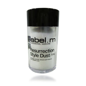 Label.M Ressurection Style Dust, 0.12 oz ASIN:B01CDKHSOU