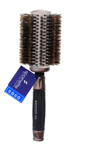 "Spornette Coco Large 3"" Rounder Brush (#1510)"