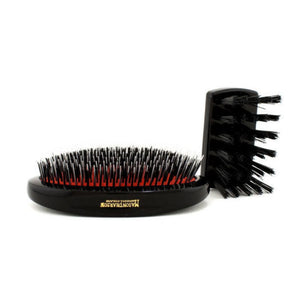 Mason Pearson Junior Military Mixture Brush Bn2M