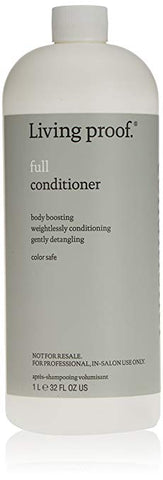 Living Proof Full Conditioner, 32 oz