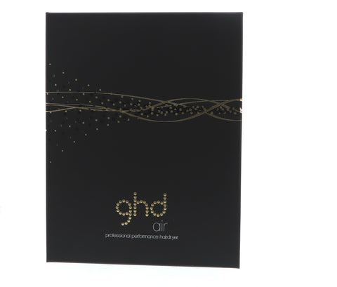 GHD Air Professional Performance Hair Dryer