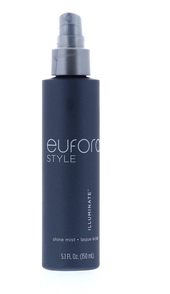 Eufora Style Illuminate Shine Mist, 5.1 oz