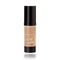 Youngblood Liquid Mineral Foundation - Sun Kissed, 1 oz