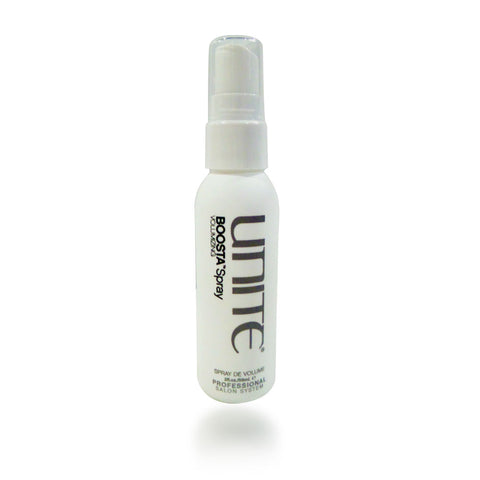 Unite Boosta Volumizing Spray, 2 oz