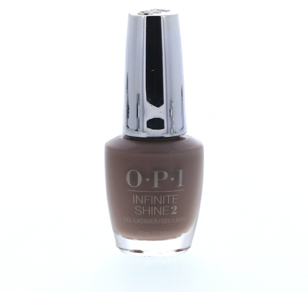 OPI Staying Neutral - Nail Lacquer, 15ml/0.5oz