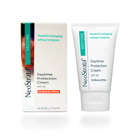 NeoStrata Daytime Protection Cream, 1.4 oz