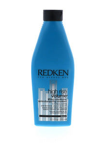 Redken High Rise Volume Lifting Conditioner, 8.5 oz