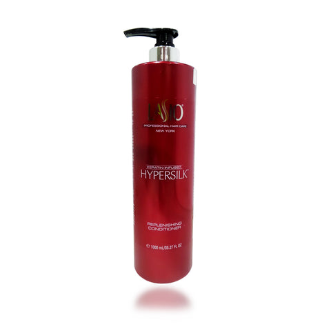 Lasio Hypersilk Replenishing Conditioner, 35.27 oz
