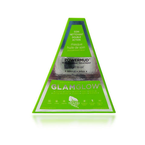 Glamglow Power Mud, 1.7 oz
