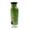 Pureology Essential Repair Shampoo, 8.5 Ounce