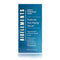 Bioelements Probiotic Anti-Aging Serum, 1 oz