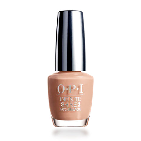 OPI Tenacious Spirit - Infinite Shine Nail Lacquer, 15ml/0.5oz