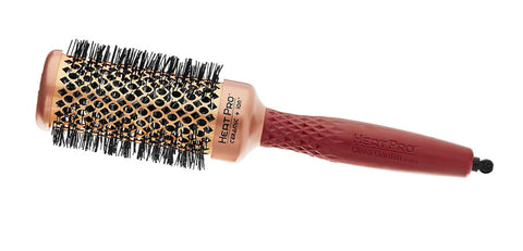 Olivia Garden Heat Pro Thermal Round Brush 1 3/4 inch