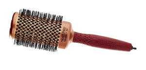 Olivia Garden Heat Pro Thermal Round Brush 2 1/8 Inch