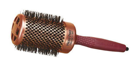 Olivia GardenHeat Pro Thermal Round Brush 2 3/4 Inch