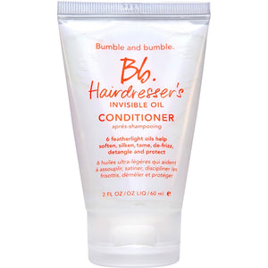 Bumble and Bumble Hairdresser'S Conditioner 2 oz/ 60 ml