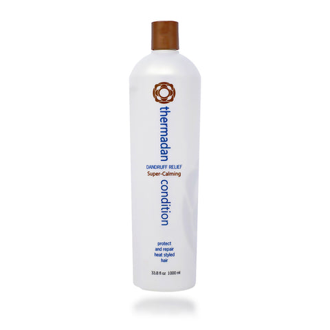 Thermafuse Thermadan Conditioner, 33.8 oz