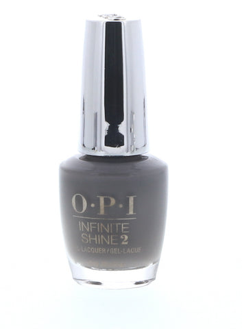 OPI Steel Waters Run Deep Nail Polish, 15 ml / 0.5 oz