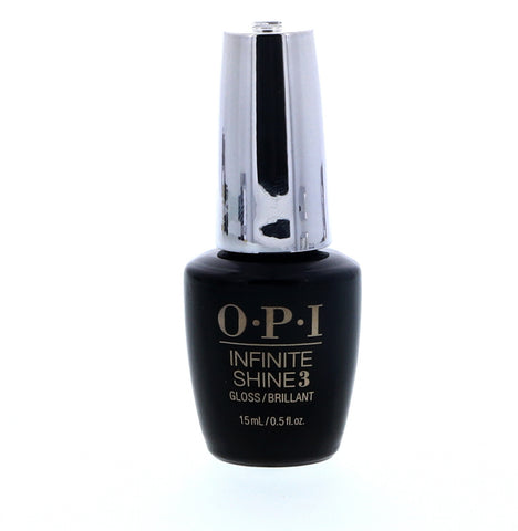 OPI Infinite Shine ProStay Technology Gloss Top Coat - ID: 696454851734
