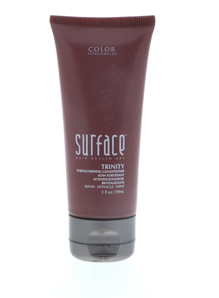 Surface Trinity Strengthening Conditioner, 2 oz