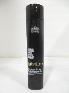 Label.M Colour Stay Shampoo 10.1 Oz ID: 192691388