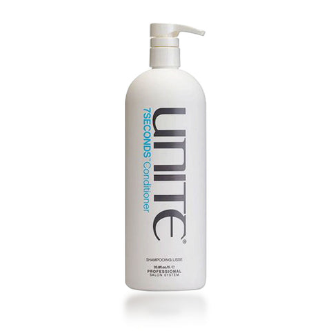 Unite 7 Seconds Conditioner, 33.8 oz