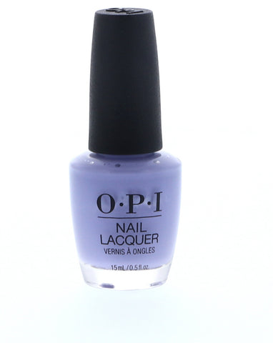 OPI Your Such A Budapest Nail Polish, 15 ml / 0.5 oz