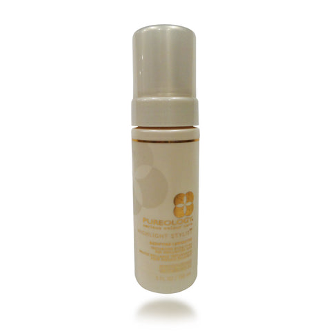 Pureology Highlight Stylist Bodifying Luminator 5 oz