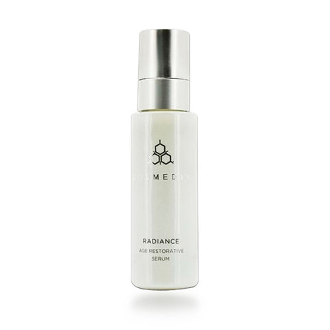 Cosmedix Radiance Age Restorative Serum 30 ml / 1 oz