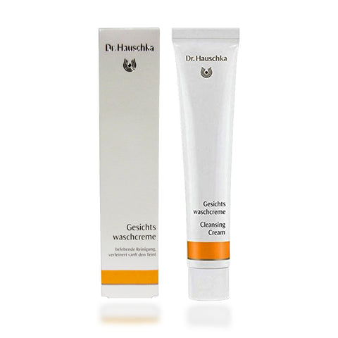 Dr. Hauschka Cleansing Cream, 1.7 oz