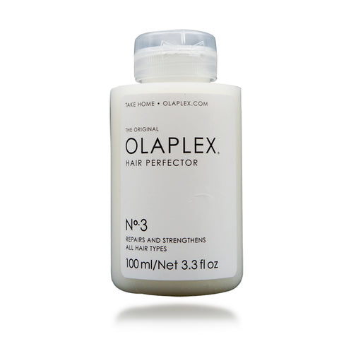 Olaplex No. 3 Hair Perfector, 3.3 oz (Pack of 2)