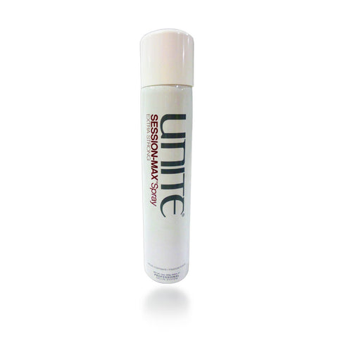 Unite Session-Max Hairspray Extra Strong 10 oz