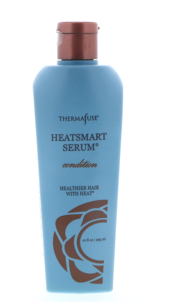 Thermafuse Heat Smart Serum Conditioner, 10 oz