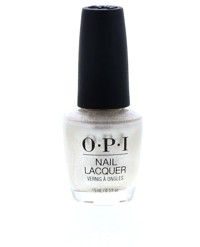OPI Happy Anniversary Nail Polish, 15 ml / 0.5 oz