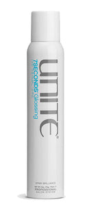 Unite 7SECONDS™ Glossing SPRAY 6oz