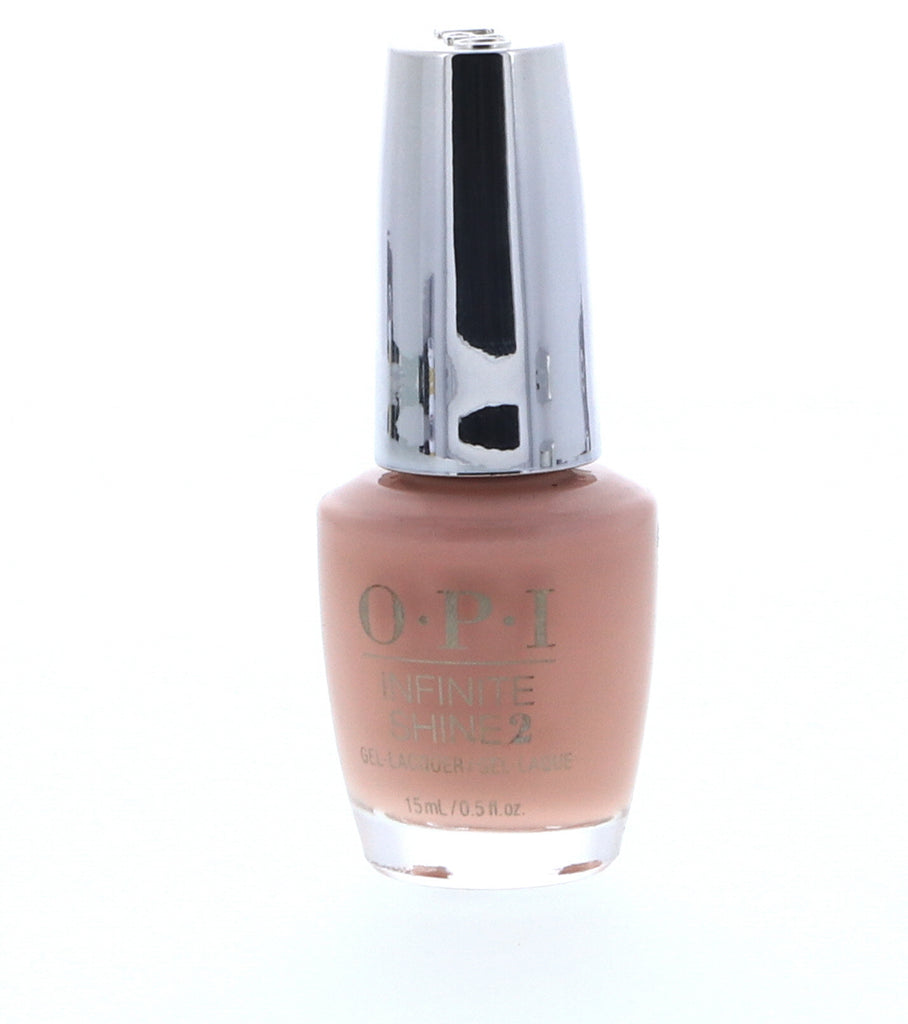 OPI You Can Count On It - Nail Lacquer, 15ml/0.5oz