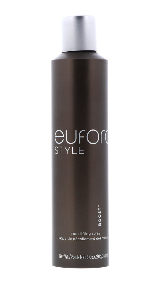 Eufora Style Boost Root Lifting Spray, 8 oz