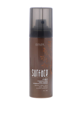 Surface Curls Curl Spray, 2 oz
