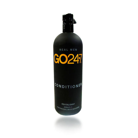 Unite Go 24-7 Conditioner 33 oz