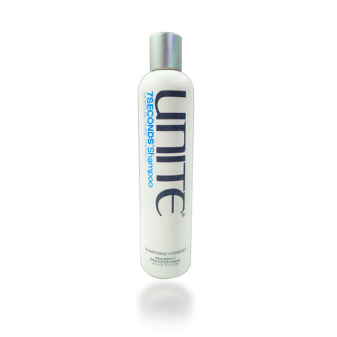 Unite 7 Seconds Shampoo 10 oz