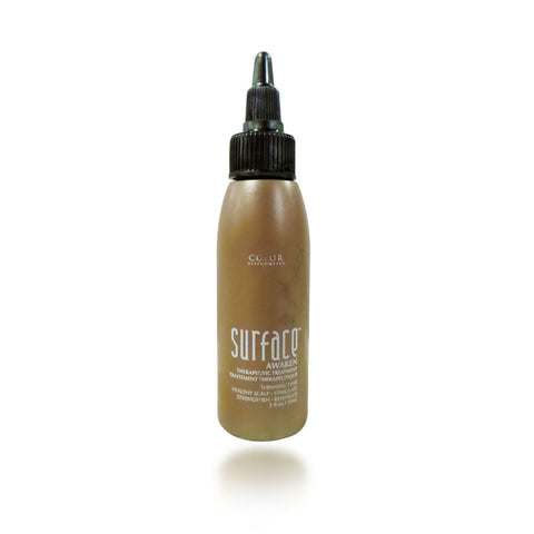 Surface Awaken Therapeutic Treatment, 59 ml / 2 oz