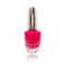 OPI Running With The In-Finite Crowd - Infinite Shine Nail Lacquer, 15ml/0.5oz