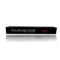 Youngblood Mineral Cosmetics Lip Gloss Fantasy / 0.16 oz