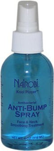 Nairobi Anti-Bump Spray, 4 oz