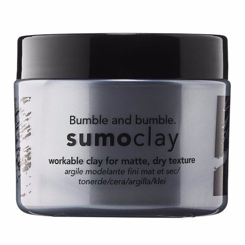 Bumble and Bumble Sumoclay 1.5 oz