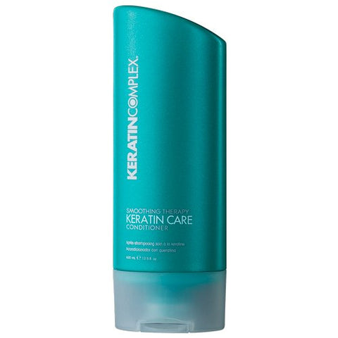 Keratin Complex Keratin Care Conditioner, 13.5 oz
