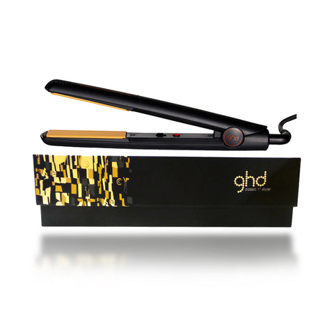 GHD IV Classic Styler