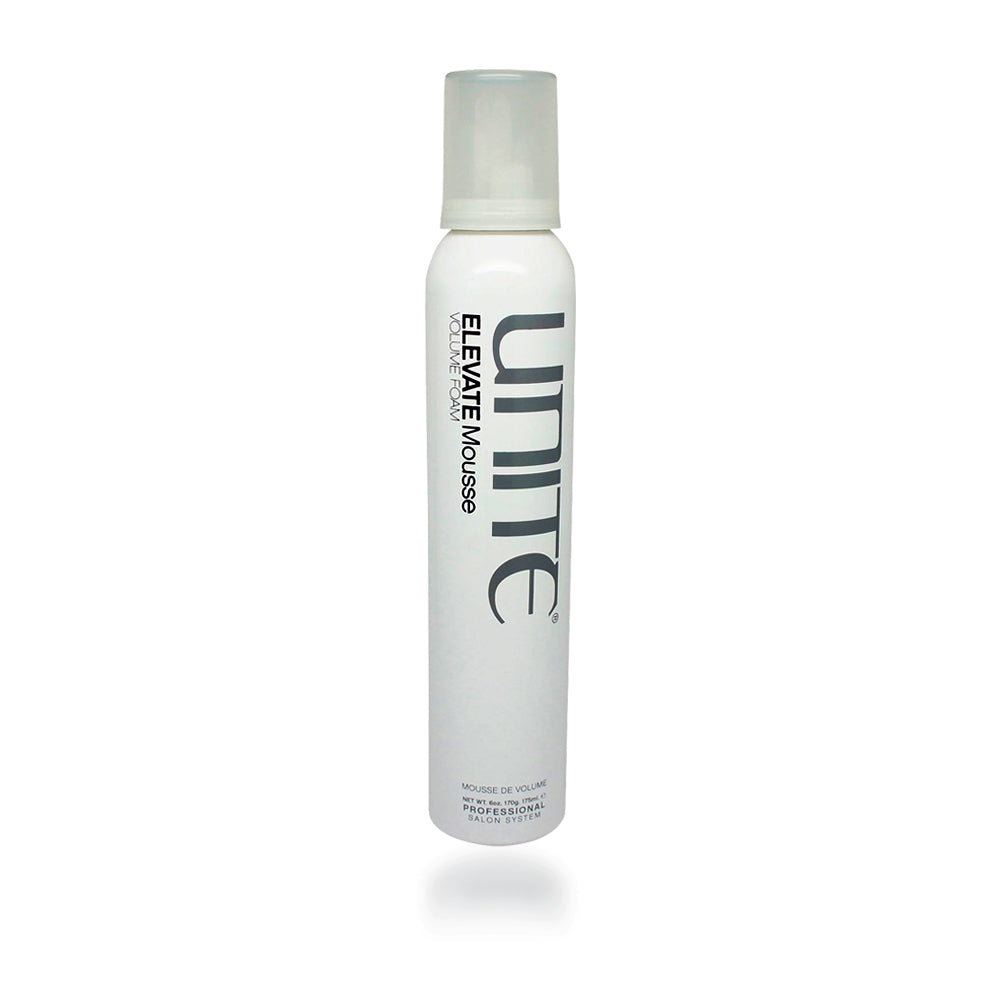 Unite ELEVATE Mousse™ 6oz