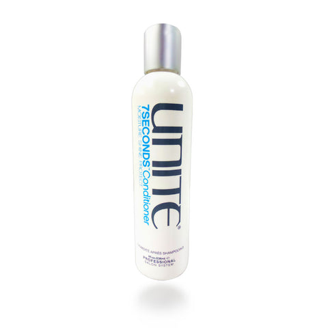 Unite 7 Seconds Conditioner 8 oz
