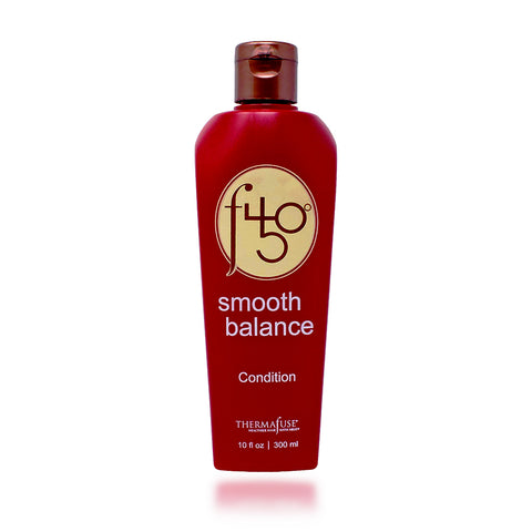 Thermafuse Smooth Balance Conditioner 10 oz